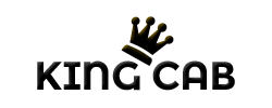 Kingcab Taxi Service