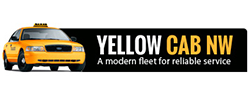 Yellow Cab NW