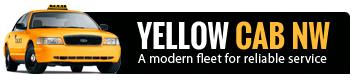 Yellow Cab Northwest